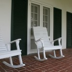 RockersonPorch